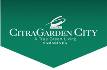 CitraGarden City Samarinda