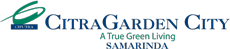 CitraGarden City Samarinda